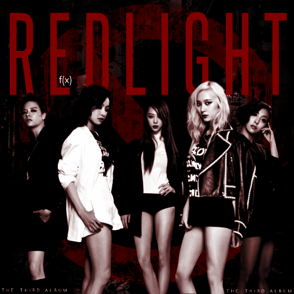f(x): RED LIGHT by Awesmatasticaly-Cool on DeviantArt