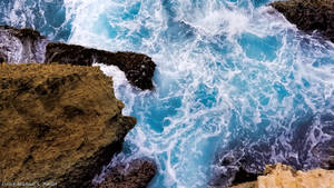 the synthetic awakening - Rock N Waves