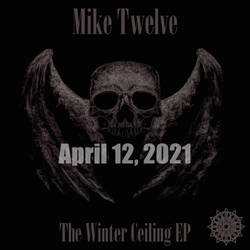 The Winter Ceiling EP