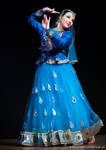 Qajari dance persian 4