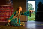 Feraghi - persian dance 2