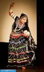 STOCK - Indian / Kalbelia dancer Apsara 3