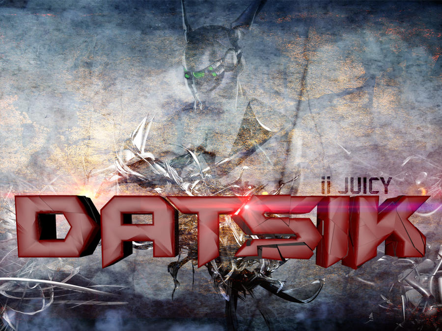 The gallery for --> Excision Wallpaper