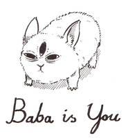 Babob