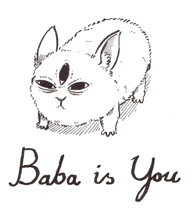 Babob by Hempuli