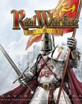 Real Warfare Anthology