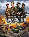 Men of War Gold