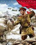 Men of War: Condemned Heroes