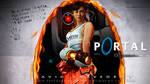 Portal 2. Full HD