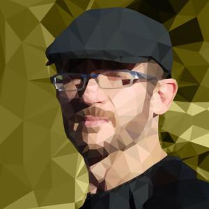 flipation's Profile Picture