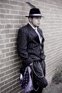 Yjayr's Profile Picture
