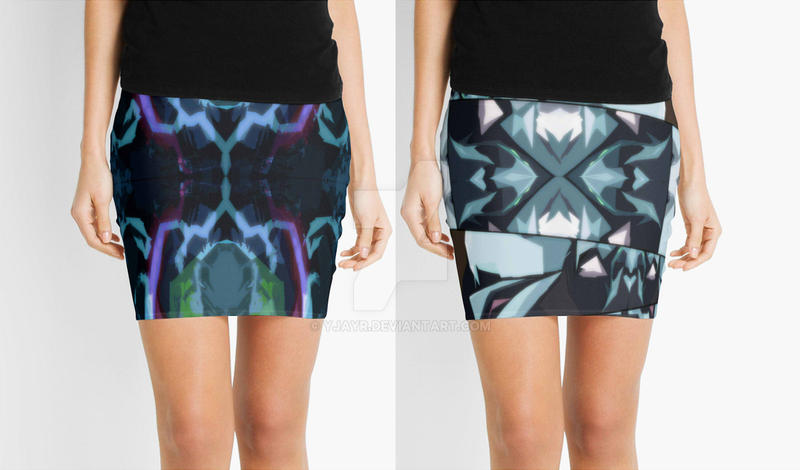 pencil skirt designs by yjayr on deviantart