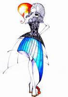 corsetmania 2 by dushky