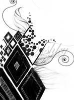 sketch 11 by dushky