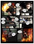 Broken Alliance: Page 76