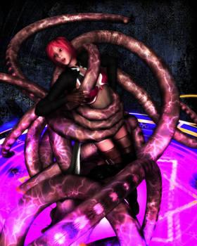 All-Star 4 Peril: Codex