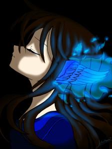 0-BluePhoenix-0's Profile Picture