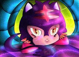 Litten Kirby