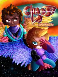 Chaos Zero Cover