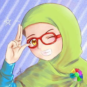 sitidini's Profile Picture