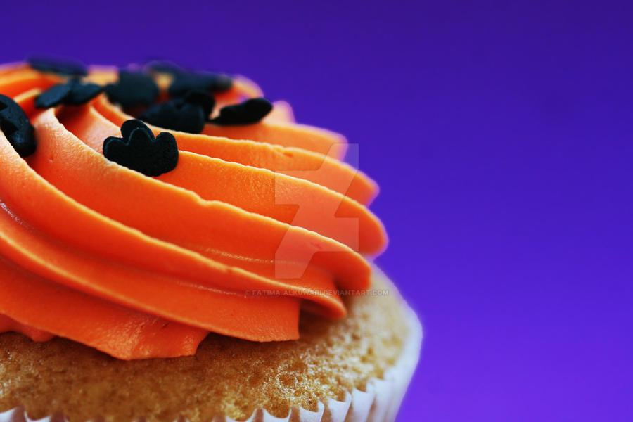 cupoo-cake by Fatima-AlKuwari