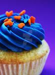 cupoo-cake2