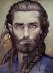 Father Durin