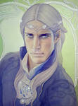 Nauglamir.Thingol.
