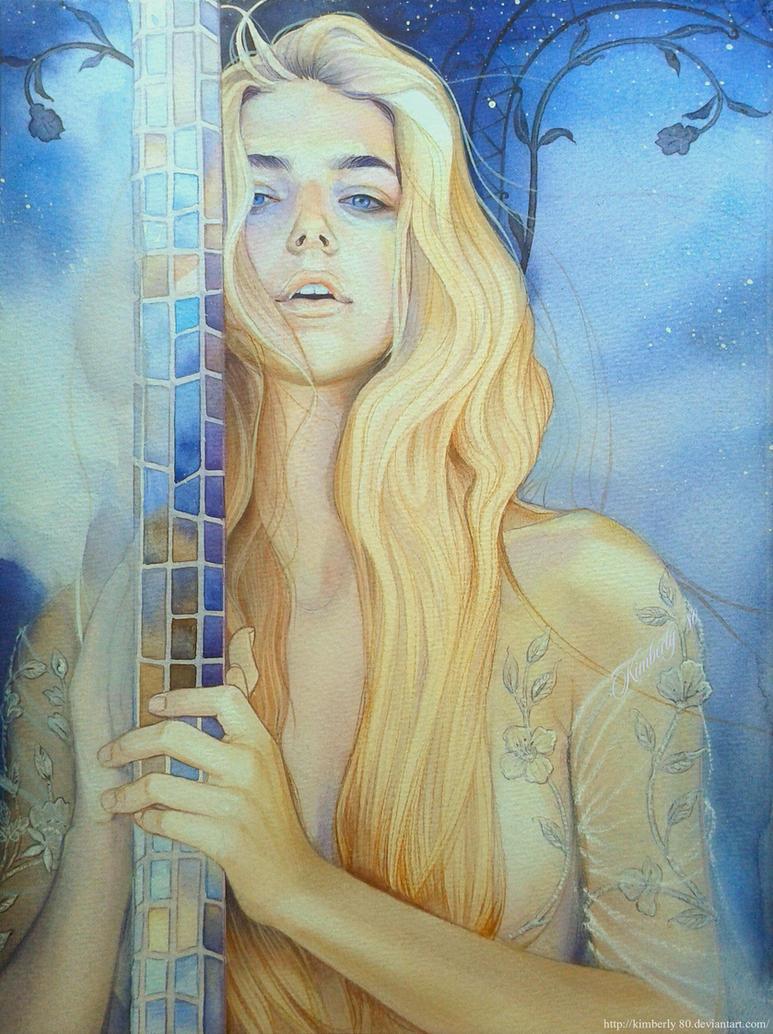 Avatars Blondes Amarie_by_kimberly80-da1lw5b
