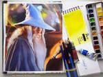 Skethbook 21