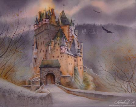 Castle 2