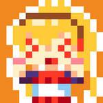 Dotpict 20150225 124314 by nanashia
