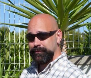 Monte-X-Hector's Profile Picture