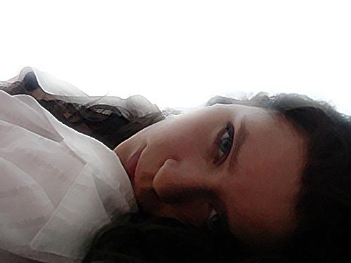 Shiva-Aure's Profile Picture