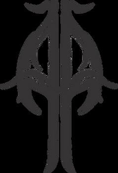 Sonata Arctica Unia Logo
