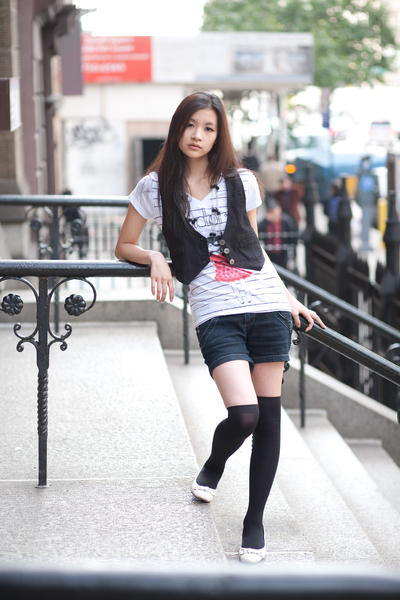 IMG_9605 by Mei-Hoshi