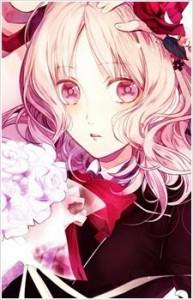 yuipanda13's Profile Picture