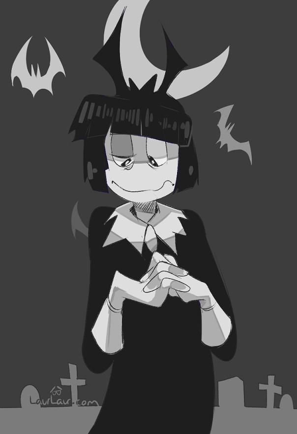 Shadbase creepy susie