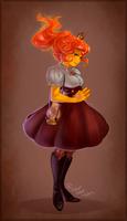AT - Classic Lolita