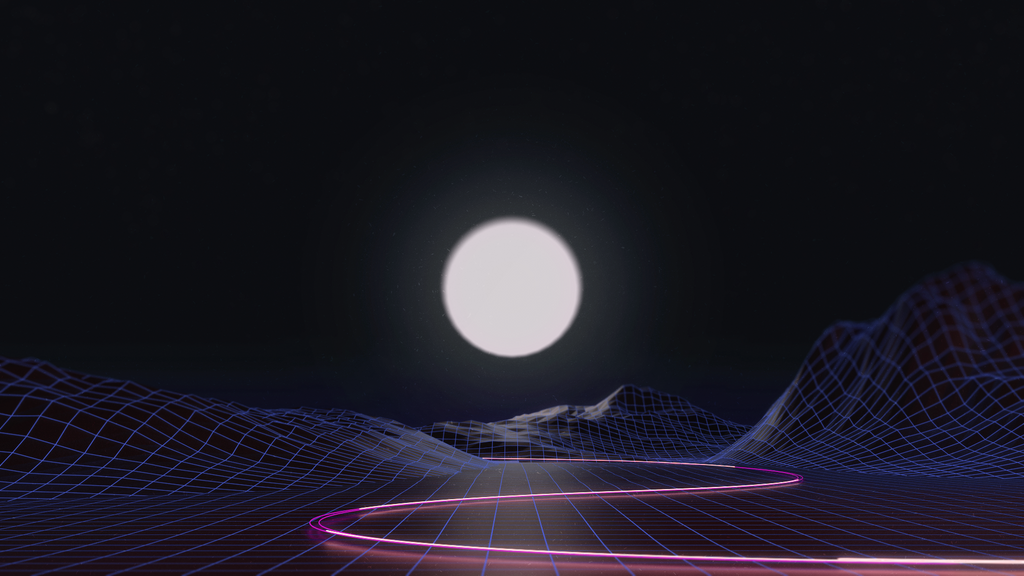 http://img00.deviantart.net/38a3/i/2015/305/7/2/synthwave_by_axiomdesign-d903yzr.png