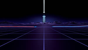 The Grid by AxiomDesign