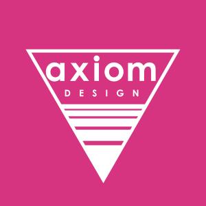 AxiomDesign's Profile Picture