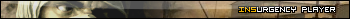 Insurgency_Userbar_ins_by_mikboy.png