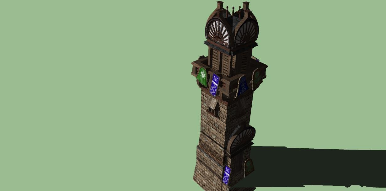 mauryan_defensive_tower_by_lordgood-d5k3kfh.jpg