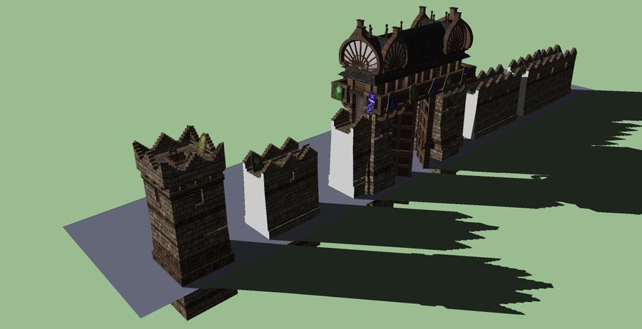 mauryan_wall_segments_by_lordgood-d5k47fm.jpg