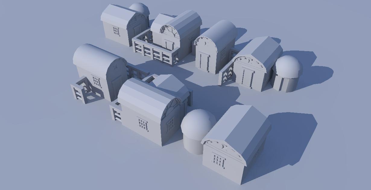 mauryan_houses_by_lordgood-d5ktv8n.jpg