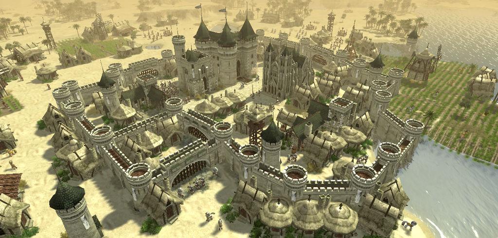 Screenshot0010 by LordGood