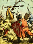 High Medieval Clash