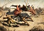 Maciejowski Knights