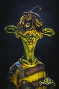 JPattonFX's Profile Picture